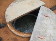 Atasi WC Mampet dengan Starbio Plus